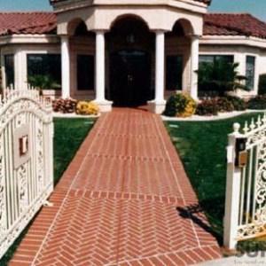 Residential Sidewalk Repairs