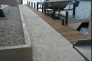 walkway coating