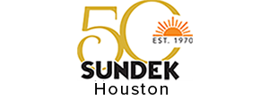 Sundek Houston